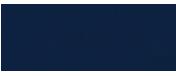 Salamanca Suites Logo